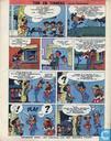 Bandes dessinées - Ons Volkske (tijdschrift) - 1959 nummer  13