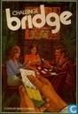 Challenge Bridge