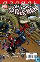 Peter Parker must die!