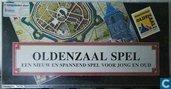 Oldenzaal spel