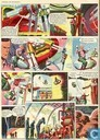 Comics - Arend (Illustrierte) - Arend 15