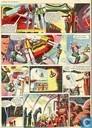 Strips - Arend (tijdschrift) - Arend 15