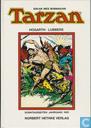Tarzan (1950)