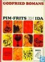 Pim, Frits en Ida 4