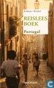 Reisleesboek Portugal