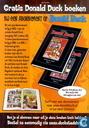 Bandes dessinées - Stripschrift (tijdschrift) - Stripschrift 379