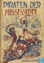 Piraten de Mississippi