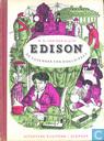 Edison, de tovenaar van Menlo-park