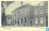 's-Gravenzande Gemeentehuis