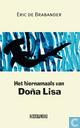 Het hiernamaals van Doña Lisa
