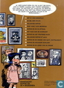 Comic Books - Smurfs, The - Die dekselse Sophie