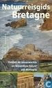Natuurreisgids: Bretagne