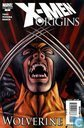 X-Men Origins: Wolverine (USA)