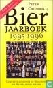 Bier jaarboek 1995-1996