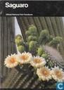 Saguaro Official National Park Handbook