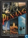 Penang Island of contrasts
