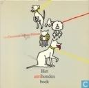Het antihonden boek