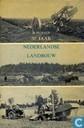 50 jaar Nederlandse landbouw