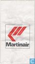 Martinair (01)