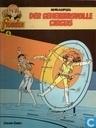 Der geheimnisvolle Circus