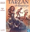 Tarzan de geweldige