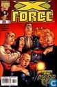 X-Force 85