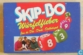 Skip-Bo Dobbelspel