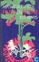 Avonturen van Faris en Fatime Komenijs