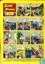 Bandes dessinées - Sjors van de Rebellenclub (tijdschrift) - 1964 nummer  29