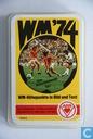 WM '74