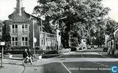 Ruurlo, Boerenleenbank, Dorpsstraat