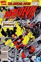 Daredevil annual 8