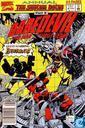 Daredevil annual 8