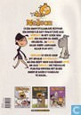 Comic Books - Nelson [Bertschy] - Fulltime ramp