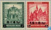 1932 Bâtiments de secours (DR 79)