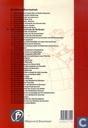 Strips - Bulletje en Boonestaak, De wereldreis van - Weer aan boord van de Herkules (1924-1925)