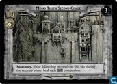 Minas Tirith Second Circle