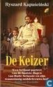 De Keizer