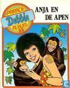 Anja en de apen
