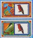 2004 Personal Stamps (NA 379)