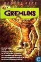 Livres - Gipe, George - Gremlins