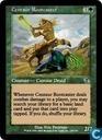 Centaur Rootcaster