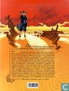 Comic Books - Bloed van de Porphyres, Het - Konan