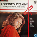 The Best of Rita Reys