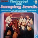 The Best of the Jumping Jewels