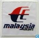 Malaysia AL (01)