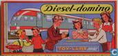 Diesel - Domino