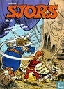 Comic Books - Boule & Bill - Sjors 23