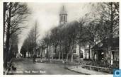 's Gravenzande, Ned. Herv. Kerk