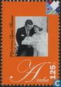 Königin Beatrix 1938-2008
